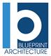 Maquettes d'architecture Logo