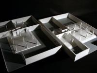 Modele conceptuel