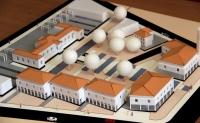 architecturale modele